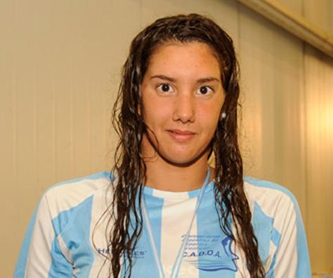 Florencia Perotti