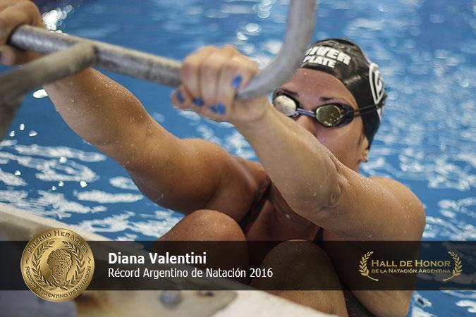 Diana Valentini