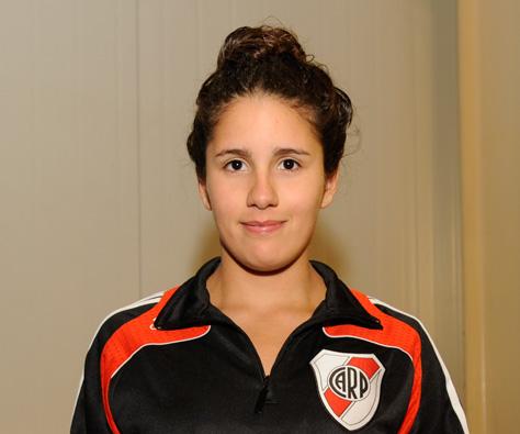 Denise Paredes