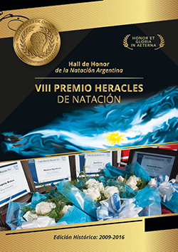 e-book Premio Heracles