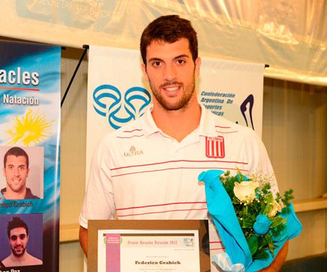 Federico Grabich