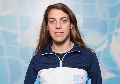 Florencia Panzini