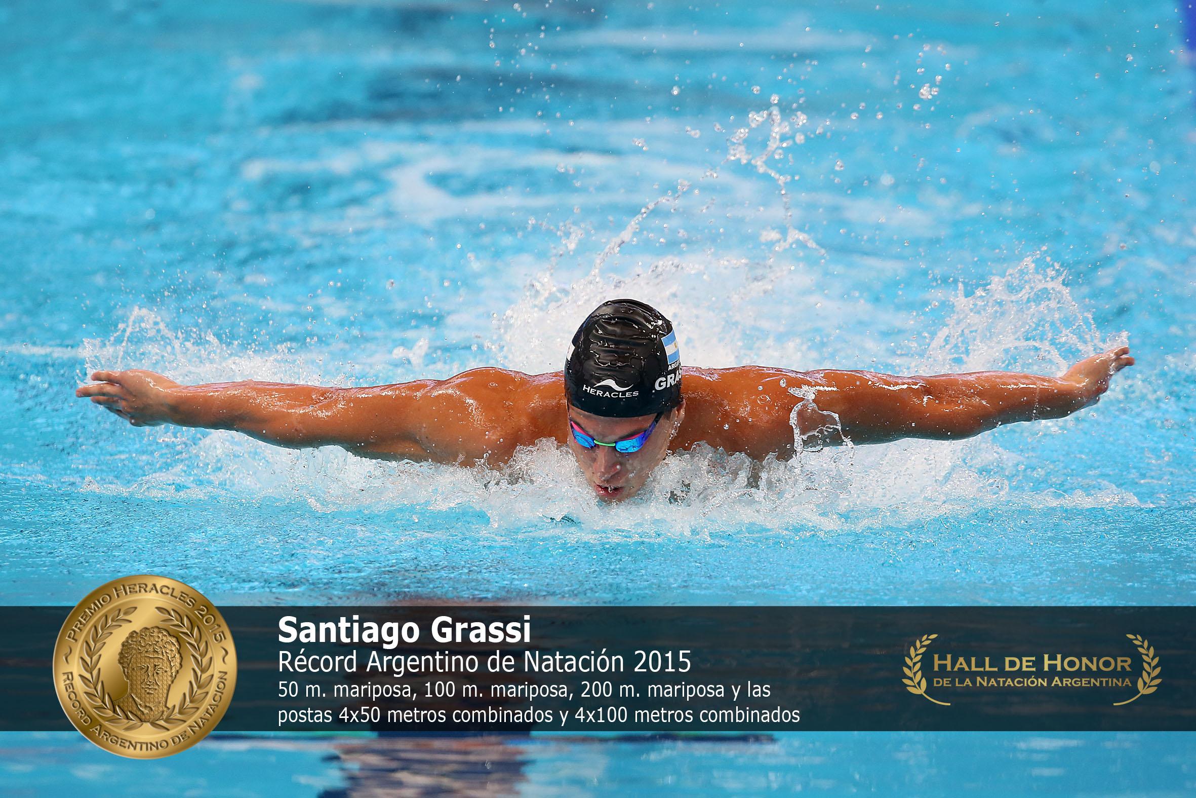 Santiago Grassi