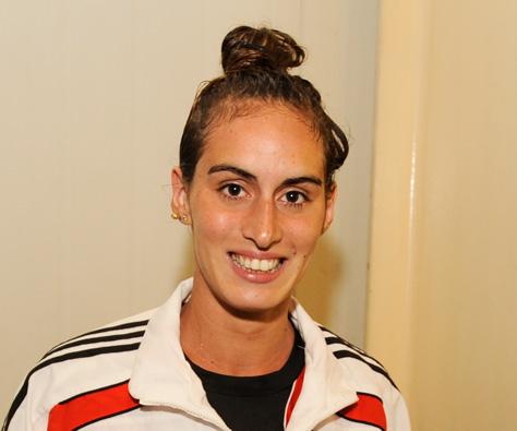Lorena Crespo