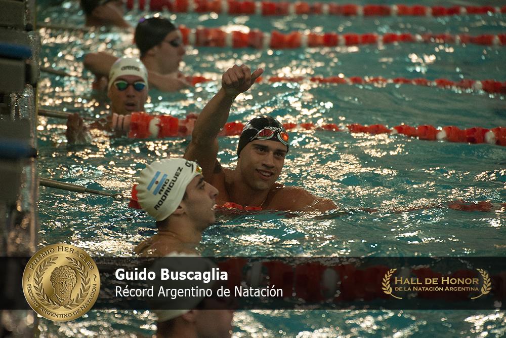 Guido Buscaglia
