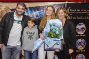 premio-heracles-mdq-3086
