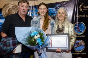 premio-heracles-mdq-3123
